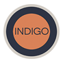 Local Electricians – Indigo Electrical