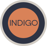 Local Electricians - Indigo Electrical
